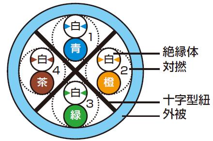 TPCC 6 断面図