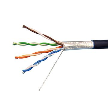 EM-FS-TPCC5 エンハンスト カテゴリー5(EM-Cat.5e)(屋内用)