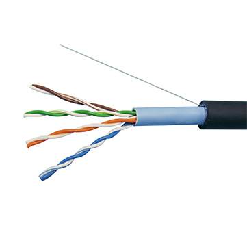 EM-TPCC5-LAP エンハンスト カテゴリー5(EM-Cat.5e)(屋外用)
