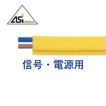 ASI-YT