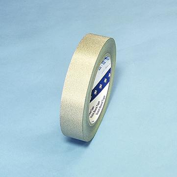 難燃導電性布テープ 2191FR