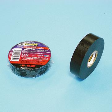 自己融着絶縁テープ 2242