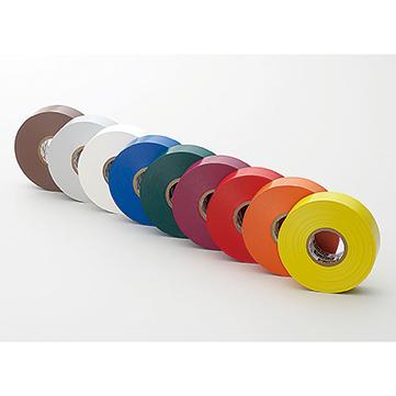 ビニールテープ 35
