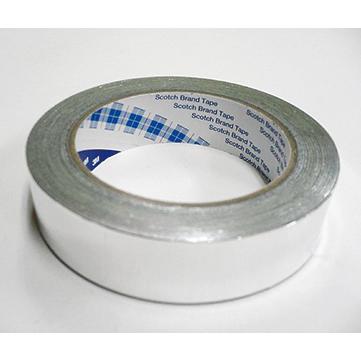 導電性アルミ箔テープ AL-50BT