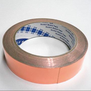 導電性銅箔テープ CU-35C