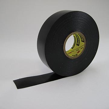 耐熱耐寒ビニールテープ スーパー33+