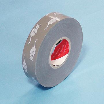 防鼠テープ347