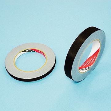 アセテートクロス粘着テープ570F-10