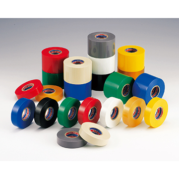 ビニールテープ101