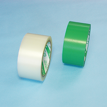 養生テープ 650