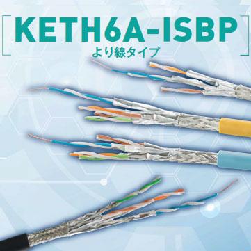 KETH6A-ISBP